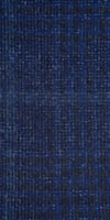 Suit_Navy_Check_Sienna_P5524I