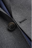 Suit_Dark_Grey_Check_Lazio_P5572MI