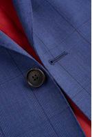 Suit_Light_Blue_Check_Sienna_P5709VI