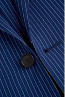 Suit_Light_Blue_Stripe_Havana_P5719I