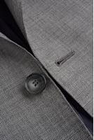 Suit_Mid_Grey_Plain_Lazio_P5770I