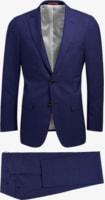 Suit_Mid_Blue_Check_Sienna_P5782VI