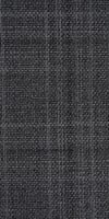 Suit_Mid_Grey_Check_Sienna_P5903I
