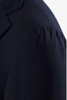 Suit_Navy_Plain_Jort_P5919I