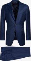 Suit_Blue_Stripe_La_Spalla_P5962I