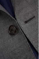 Suit_Mid_Grey_Plain_La_Spalla_P5972I