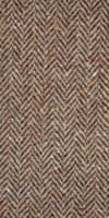 Suit_Brown_Herringbone_Jort_P5996I