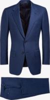 Suit_Navy_Plain_Washington_P6037I