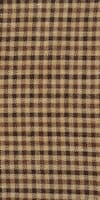 Suit_Brown_Check_Havana_P6061I