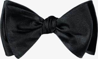 Black_Bow_Tie_D005