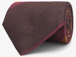 Purple_Stripe_Tie_D192035