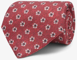 Red_Flower_Tie_D192044