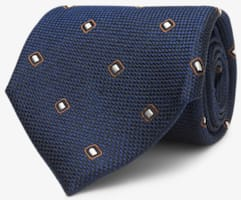 Navy_Diamond_Tie_D192060