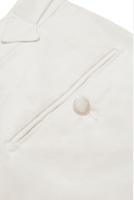 Off_White_Brescia_Tuxedo_Trousers_B1151I