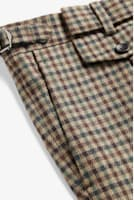 Brown_Brentwood_Trousers_B1214I