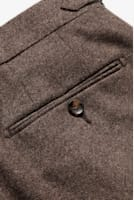 Brown_Brentwood_Trousers_B1218I