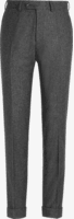 Mid_Grey_Formal_Soho_Trousers_B810I