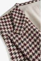 Burgundy_Waistcoat_W190212I