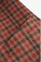 Red__Waistcoat_W190215I