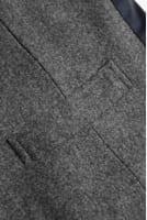 Grey__Waistcoat_W190217I