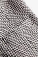 Grey_Waistcoat_W200101I