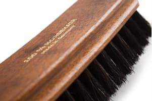 Shoe_Brush_&_Cloth_Set_Black_FWC071