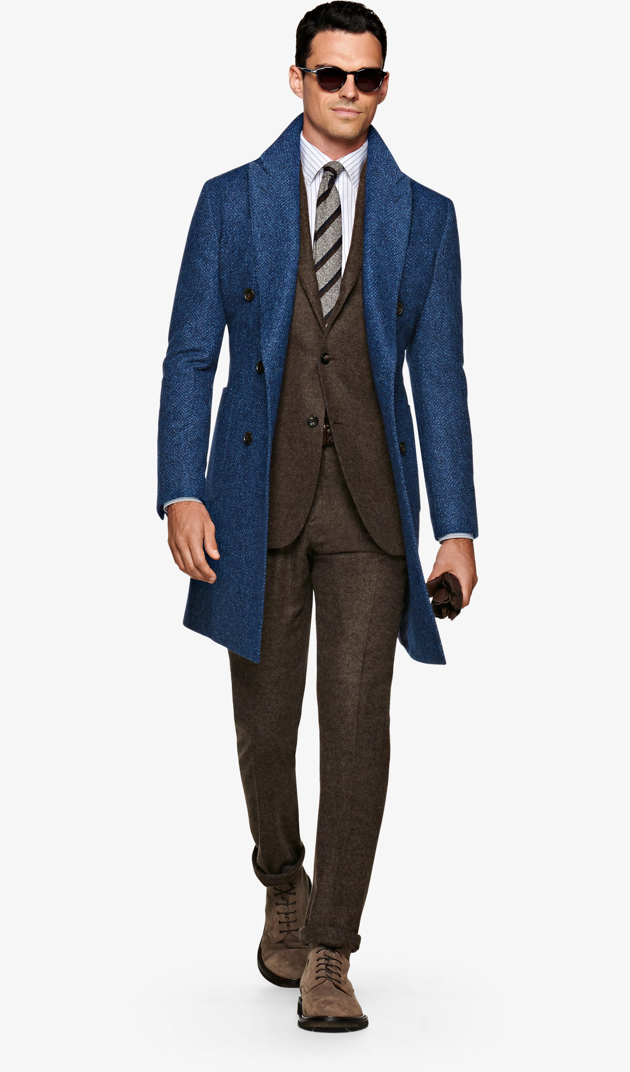 Blue_Double_Breasted_Coat_J624I