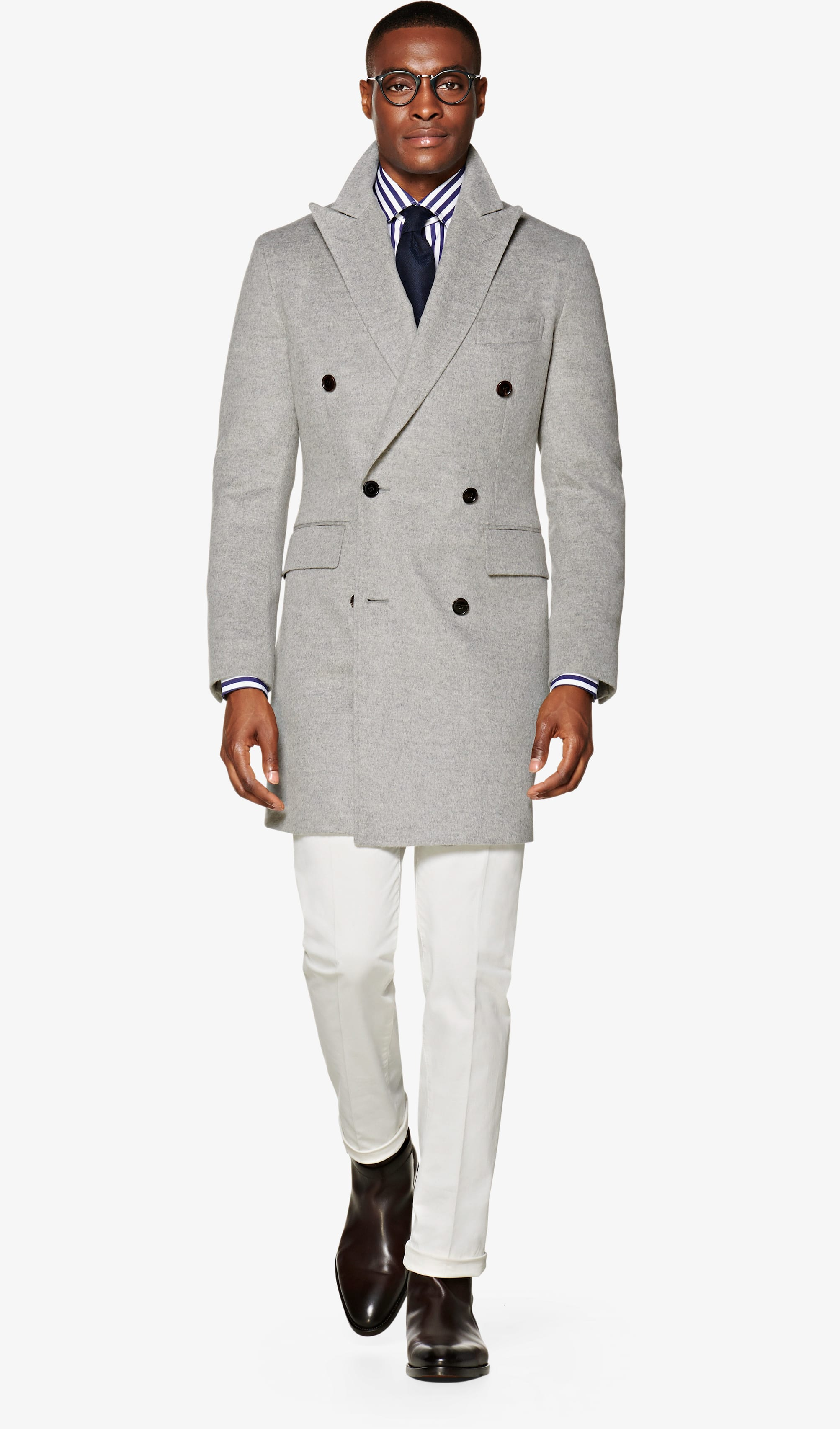 Light_Grey_Double_Breasted_Coat_J630I