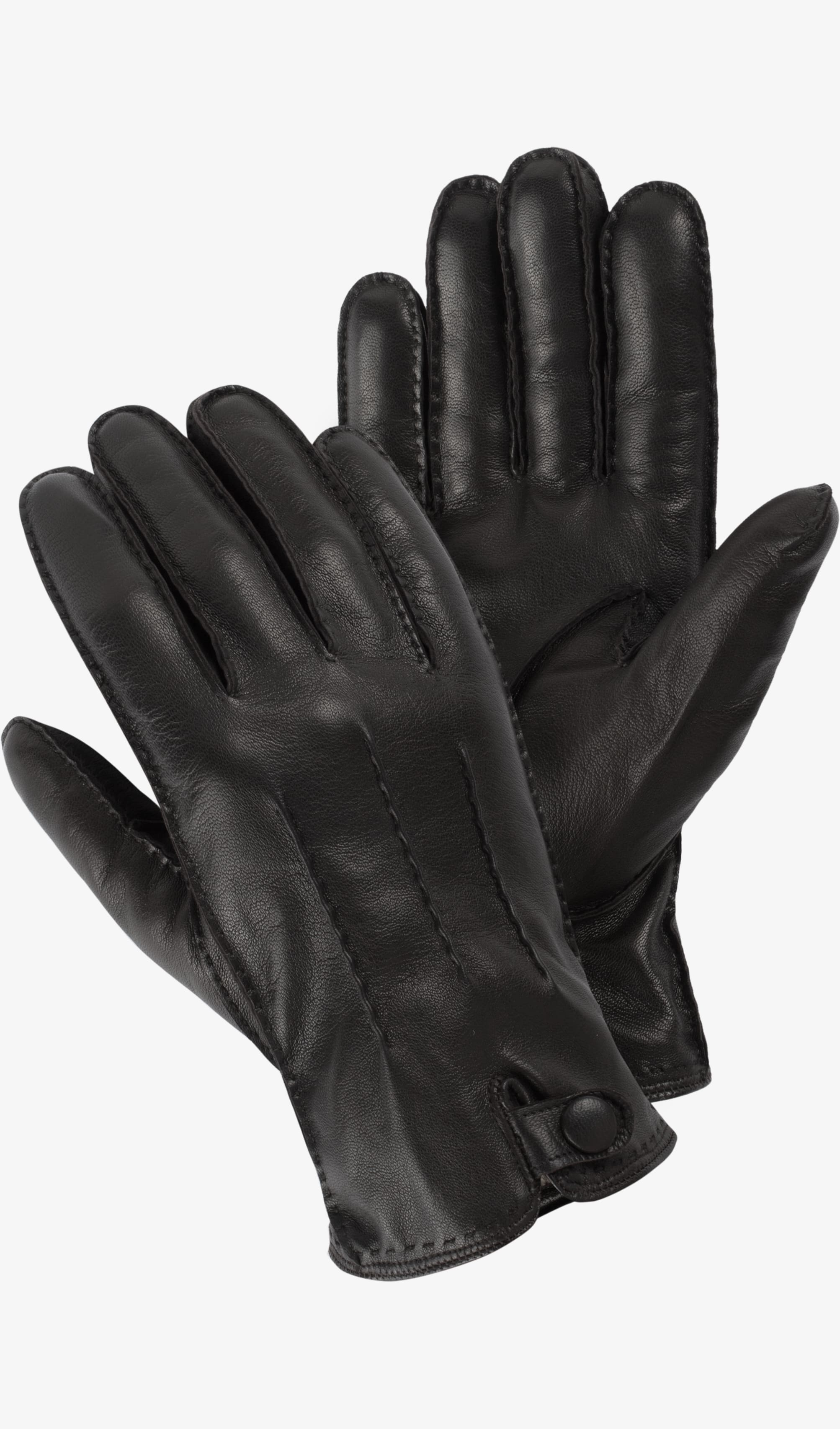 Dark_Brown_Gloves_GL15204