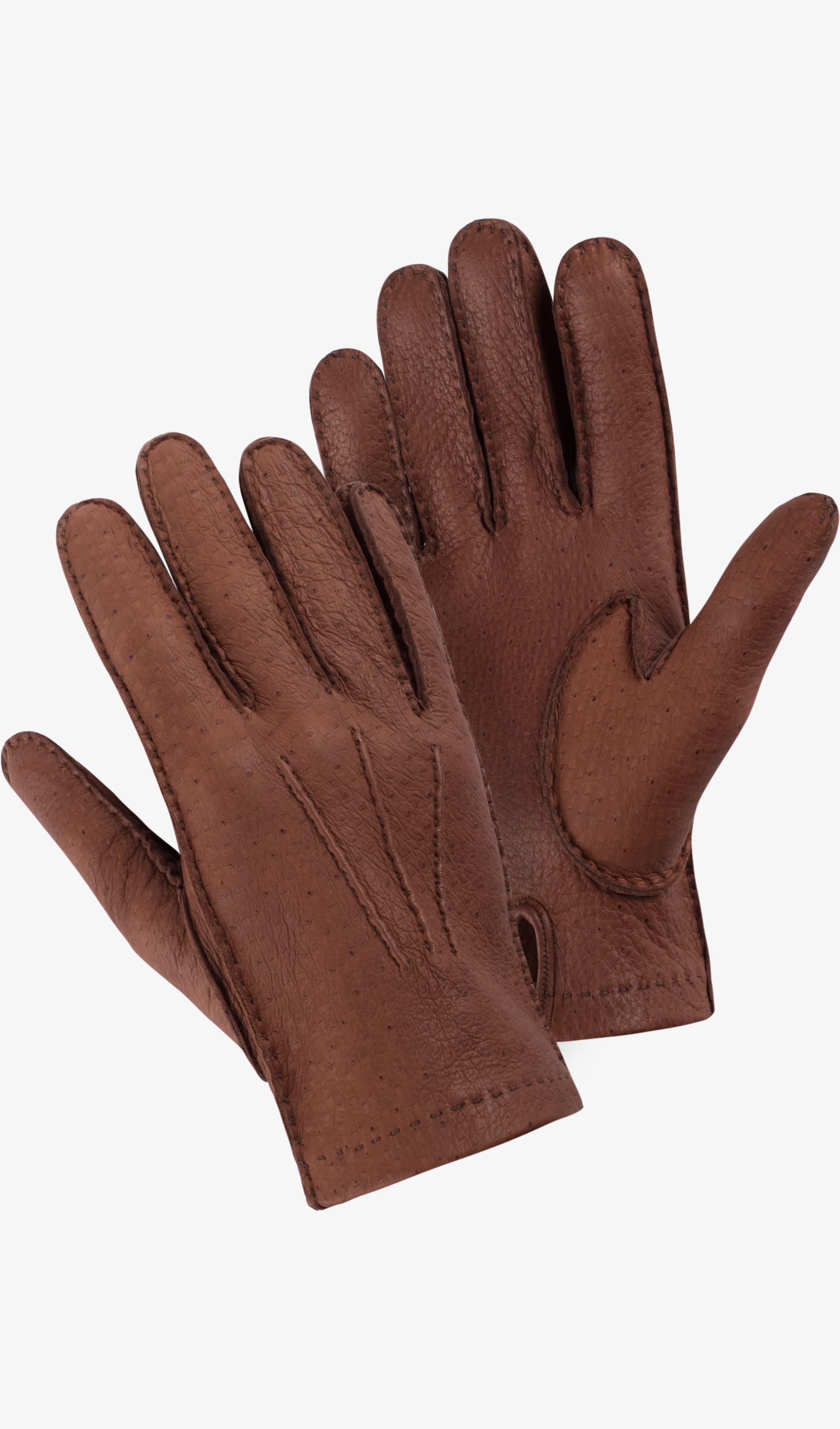 Brown_Gloves_GL15207