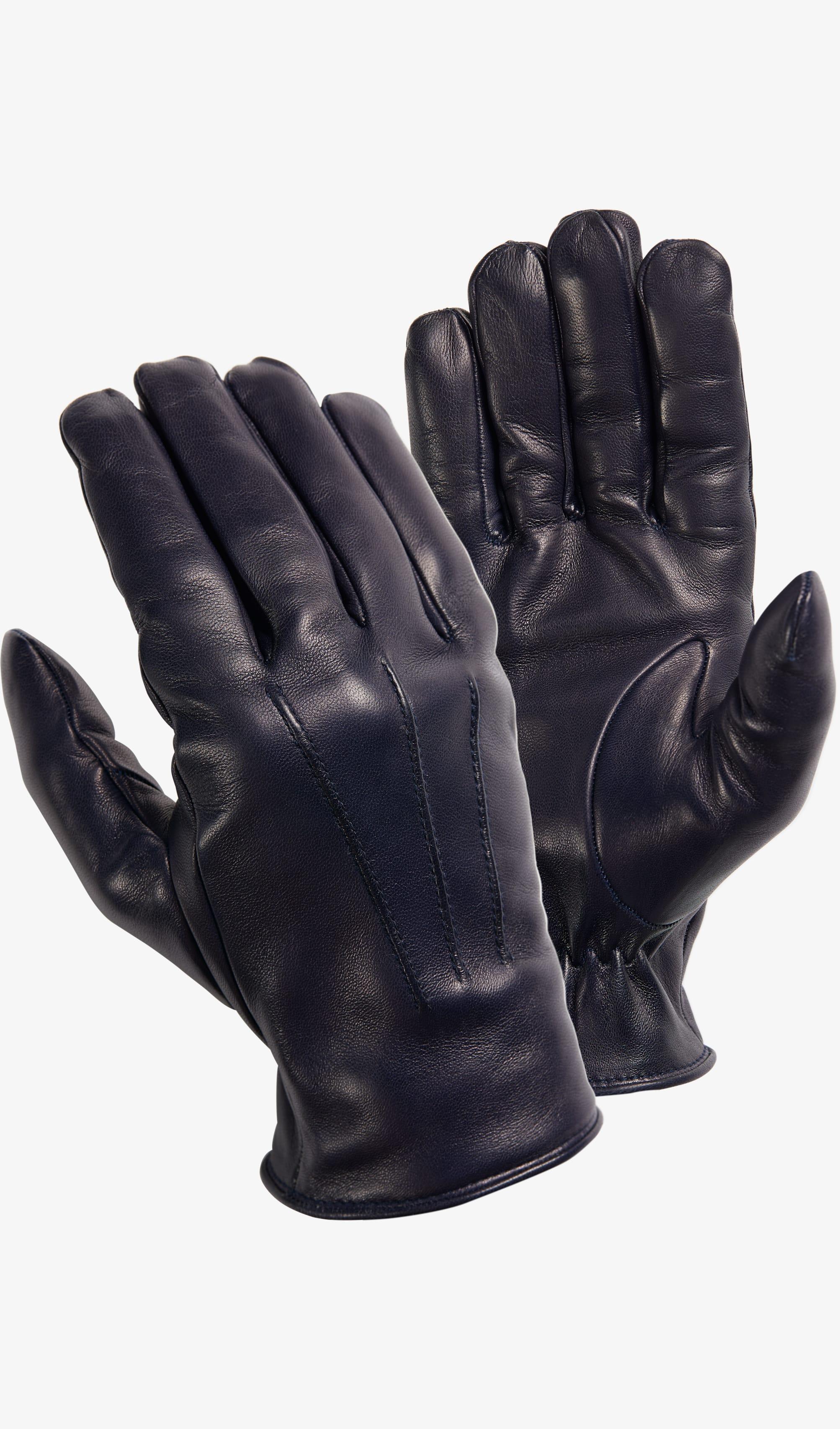Blue_Gloves_GL19203