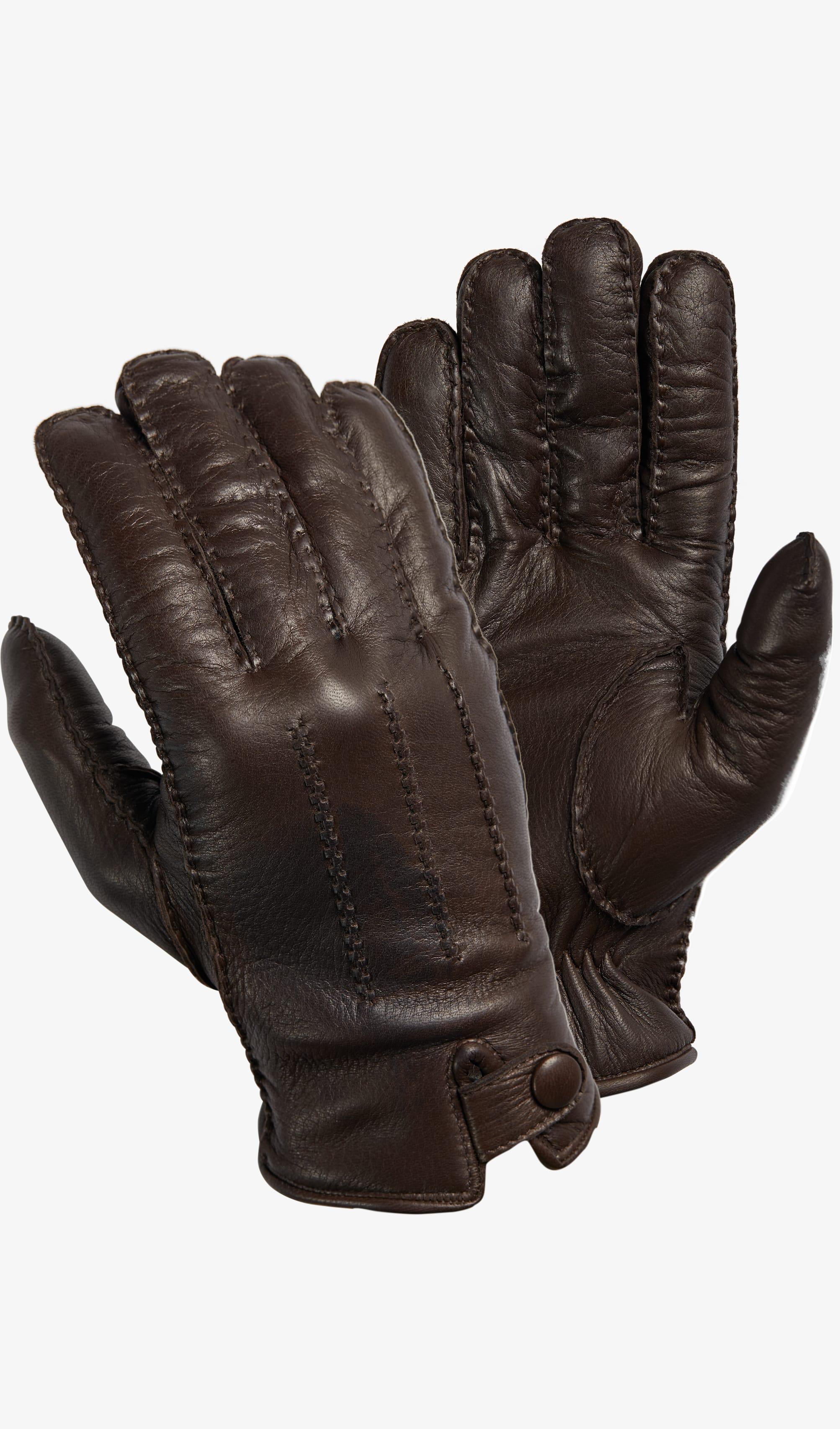 Dark_Brown_Gloves_GL19204