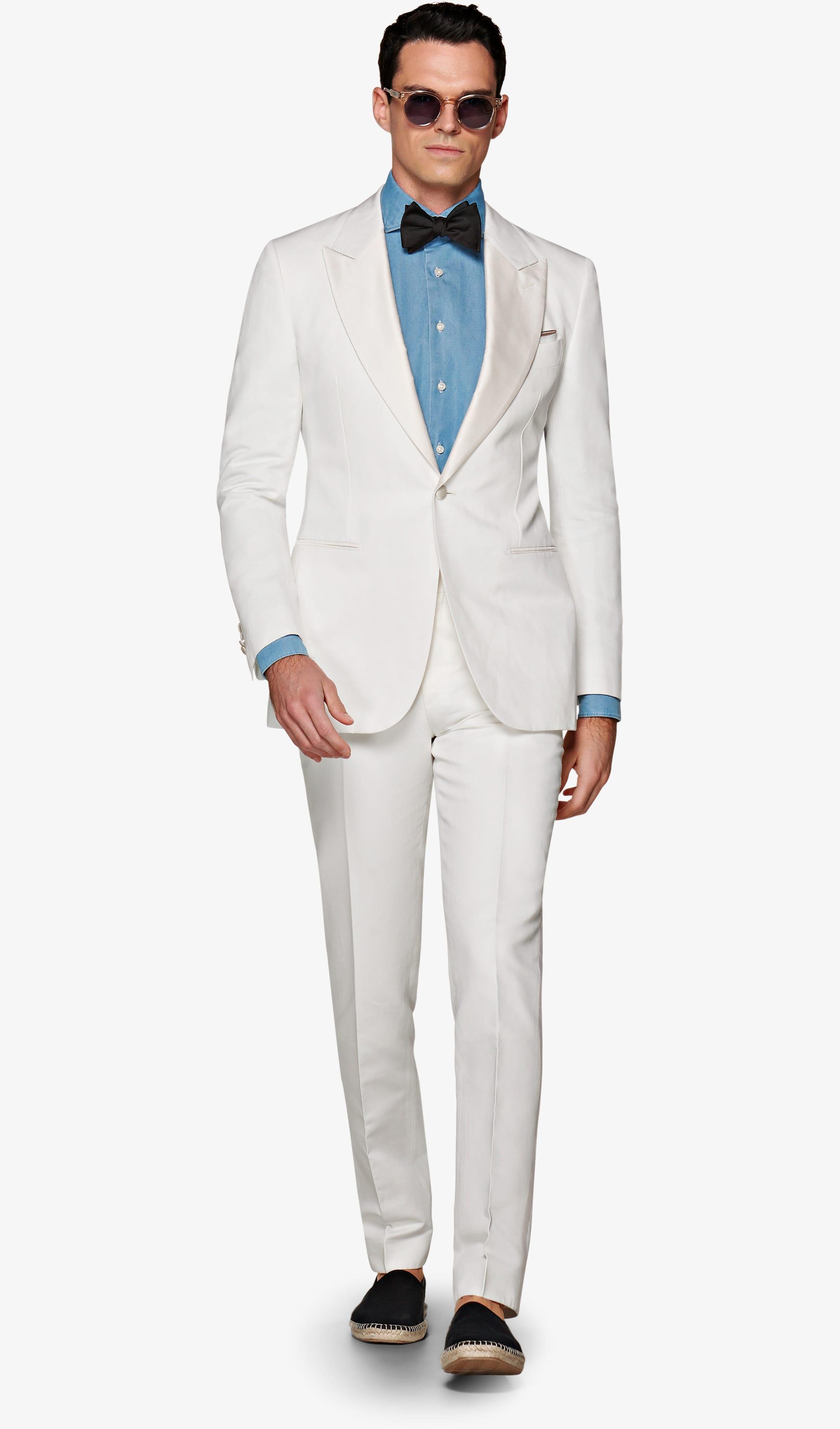 Jacket_Off_White_Plain_Lazio_C1351I
