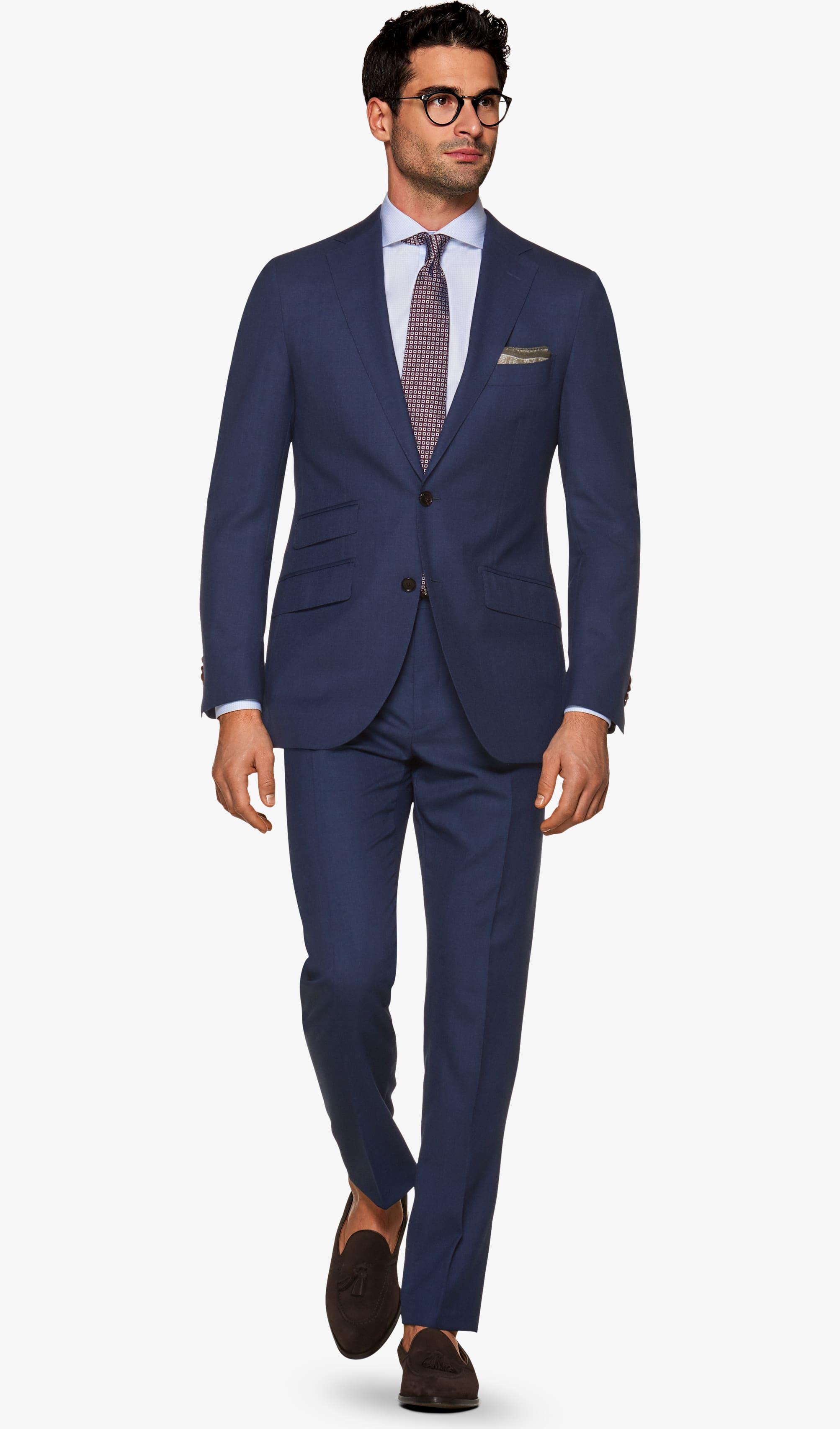 Suit_Blue_Plain_Sienna_P5117VI