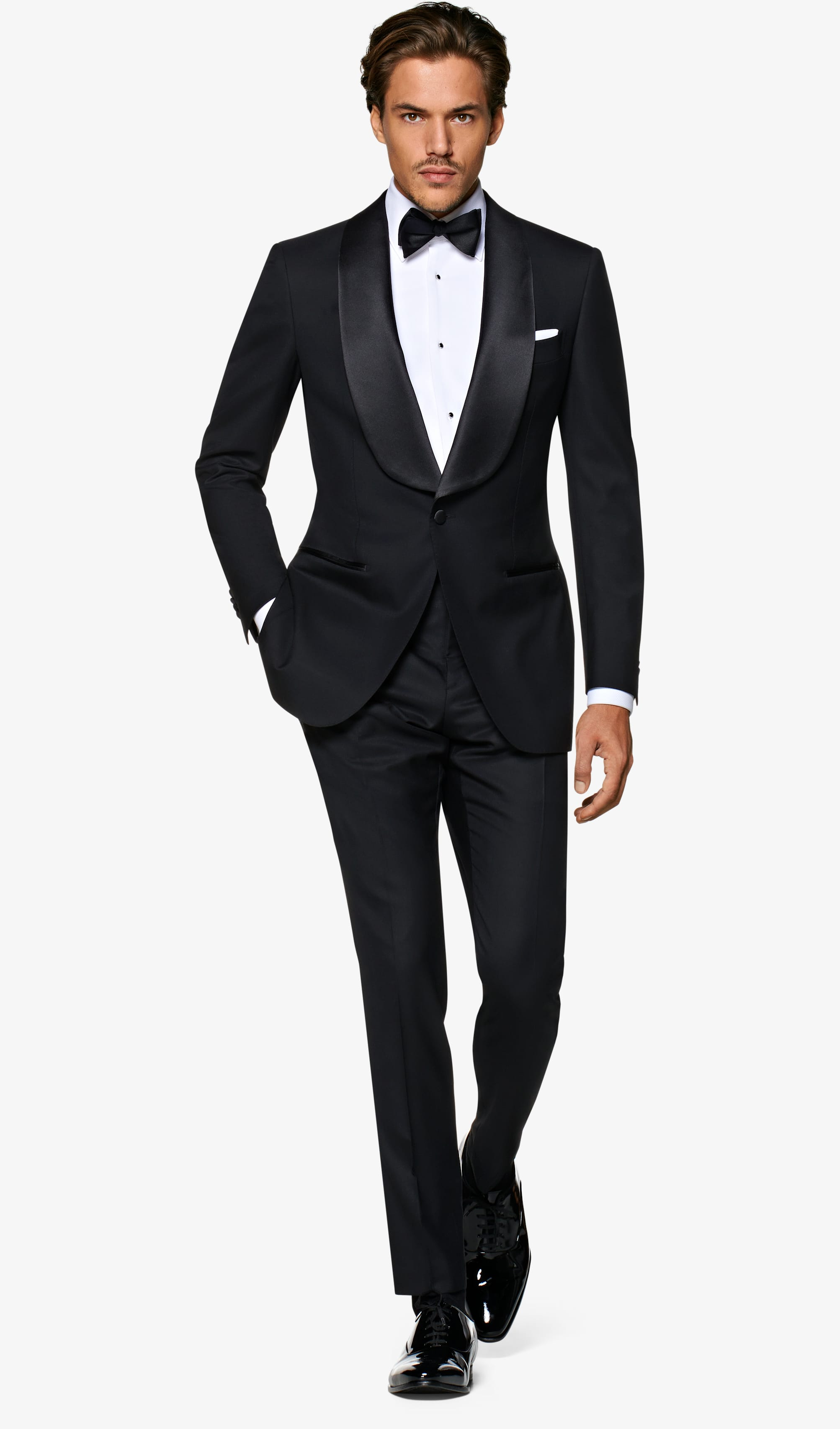 Suit_Black_Plain_Washington_P5481I