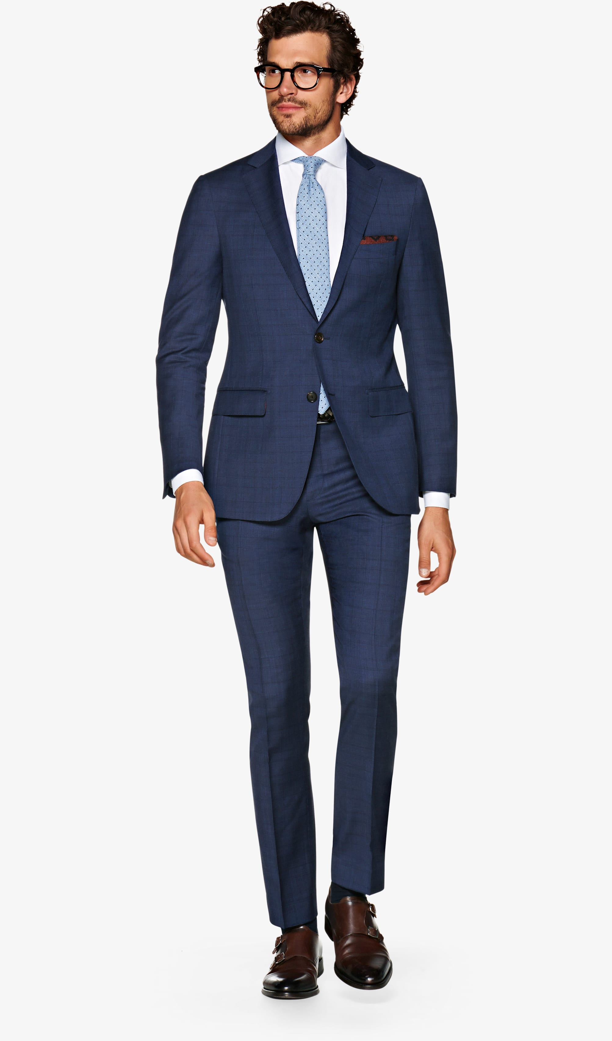 Suit_Blue_Check_Sienna_P5505I
