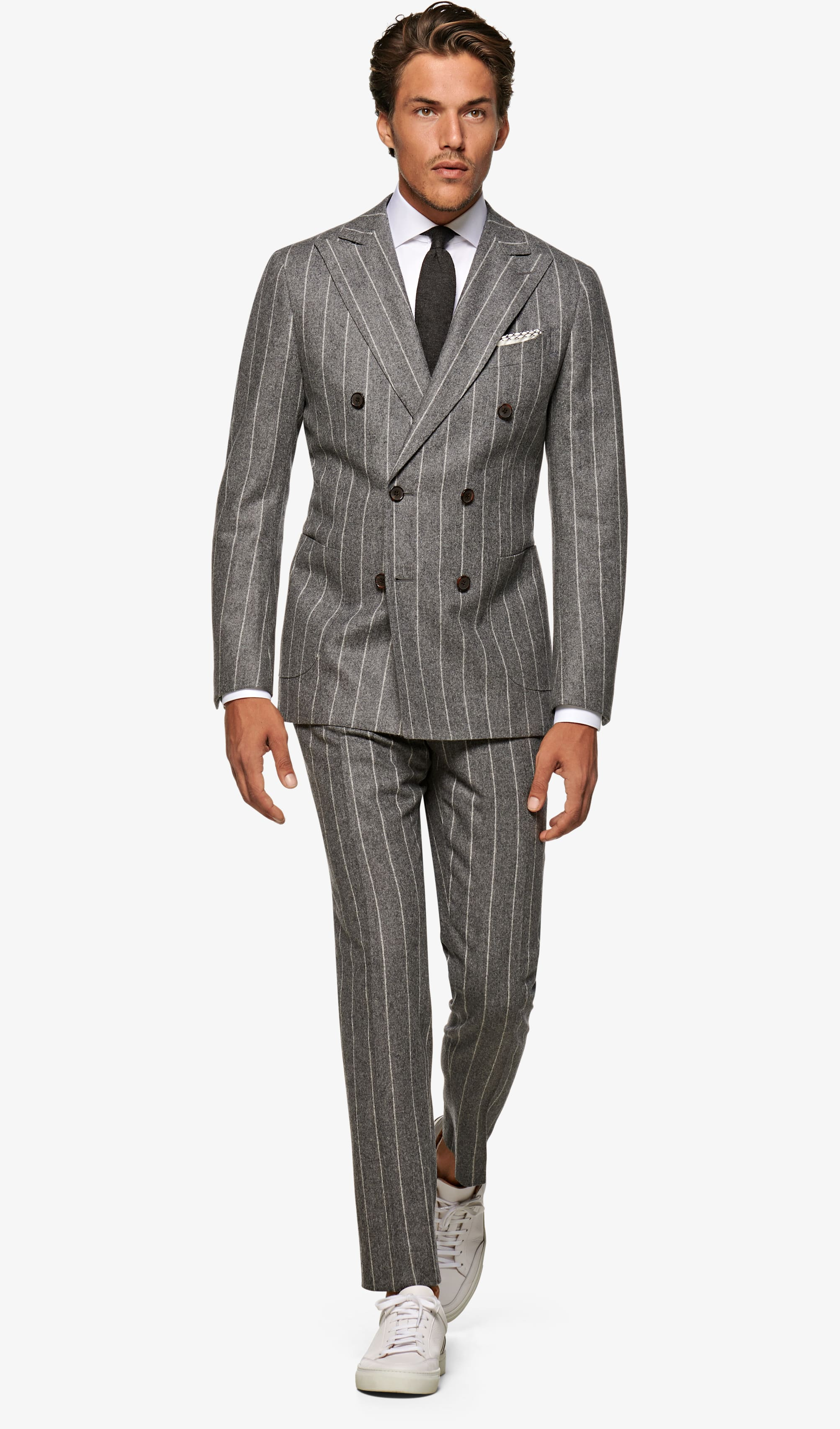 Suit_Grey_Stripe_Havana_P5548I