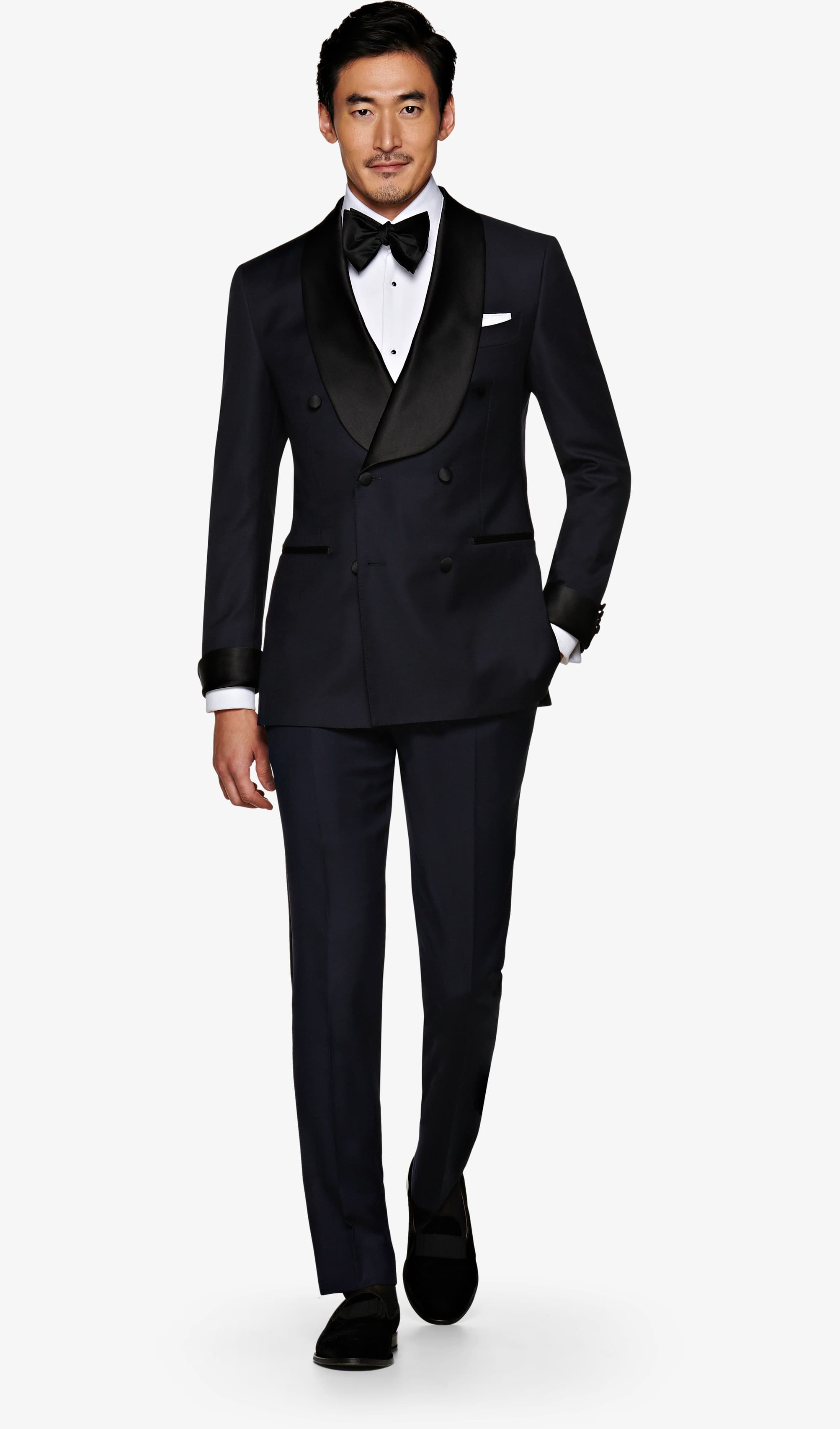 Suit_Navy_Plain_Jort_P5593I