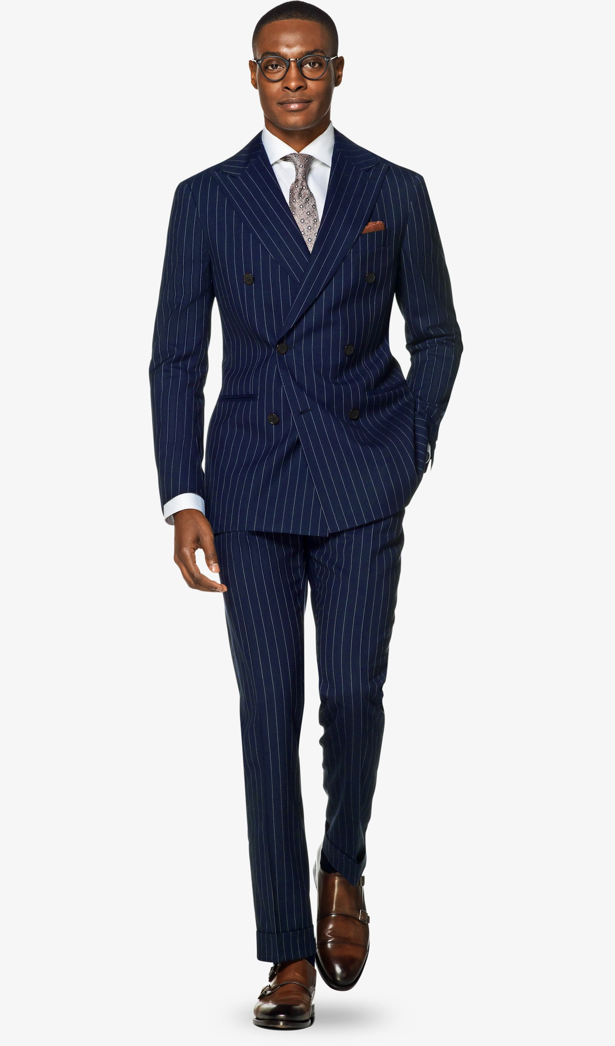 Suit_Blue_Stripe_Havana_P5646I