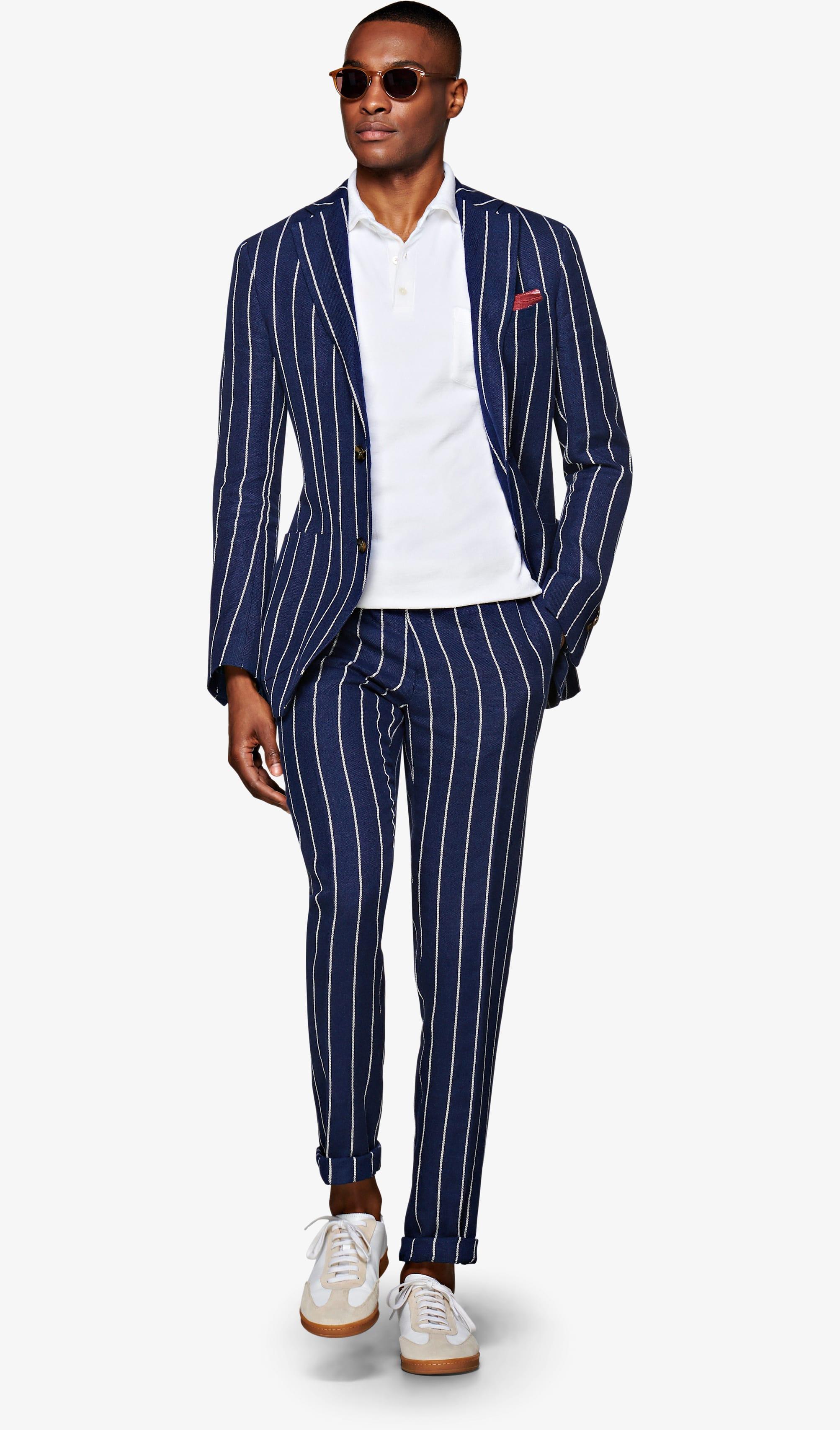 Suit_Navy_Chalk_stripe_Havana_P5701I