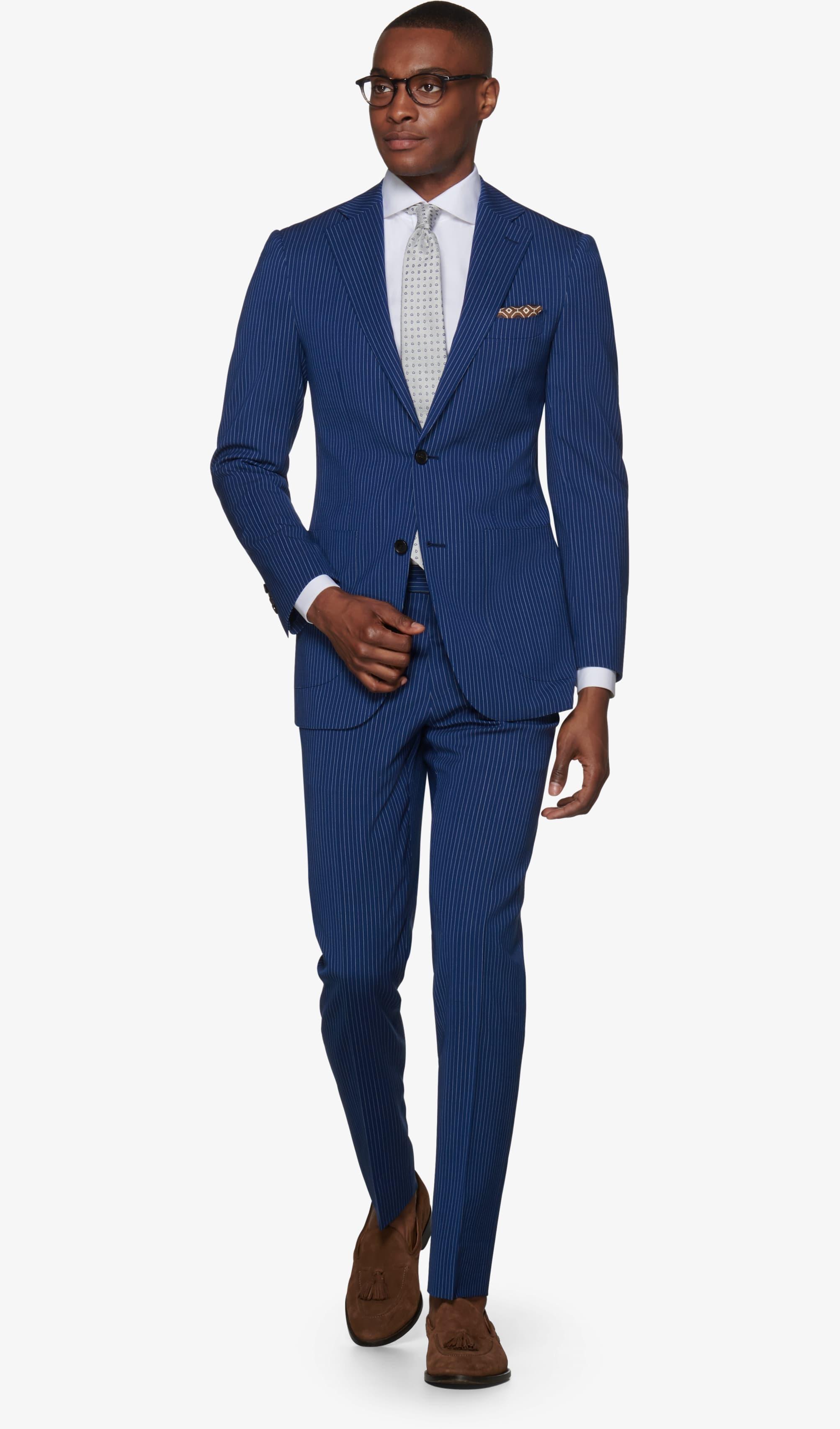 Suit_Mid_Blue_Stripe_Havana_P5719I