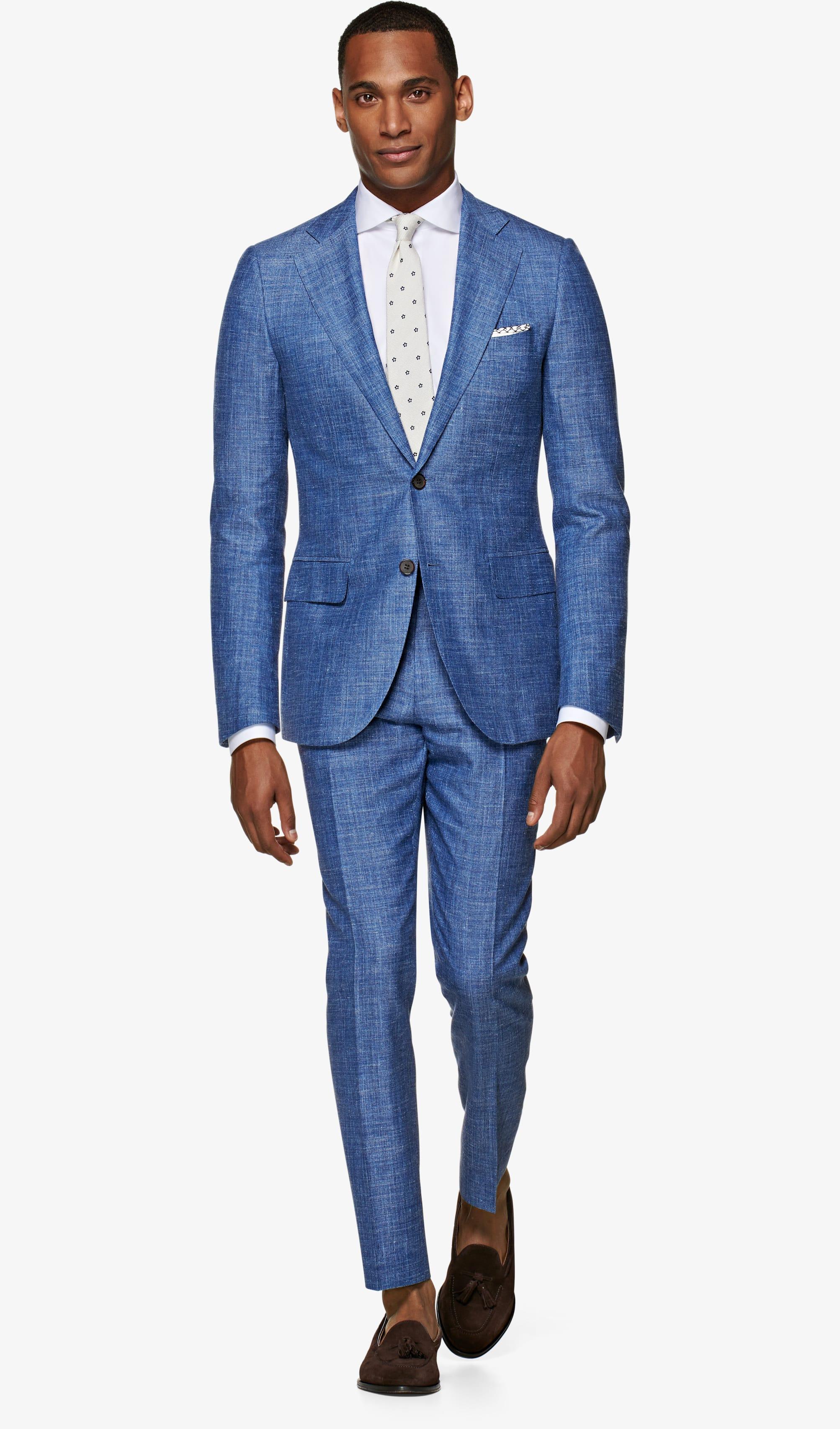 Suit_Mid_Blue_Plain_Lazio_P5737I