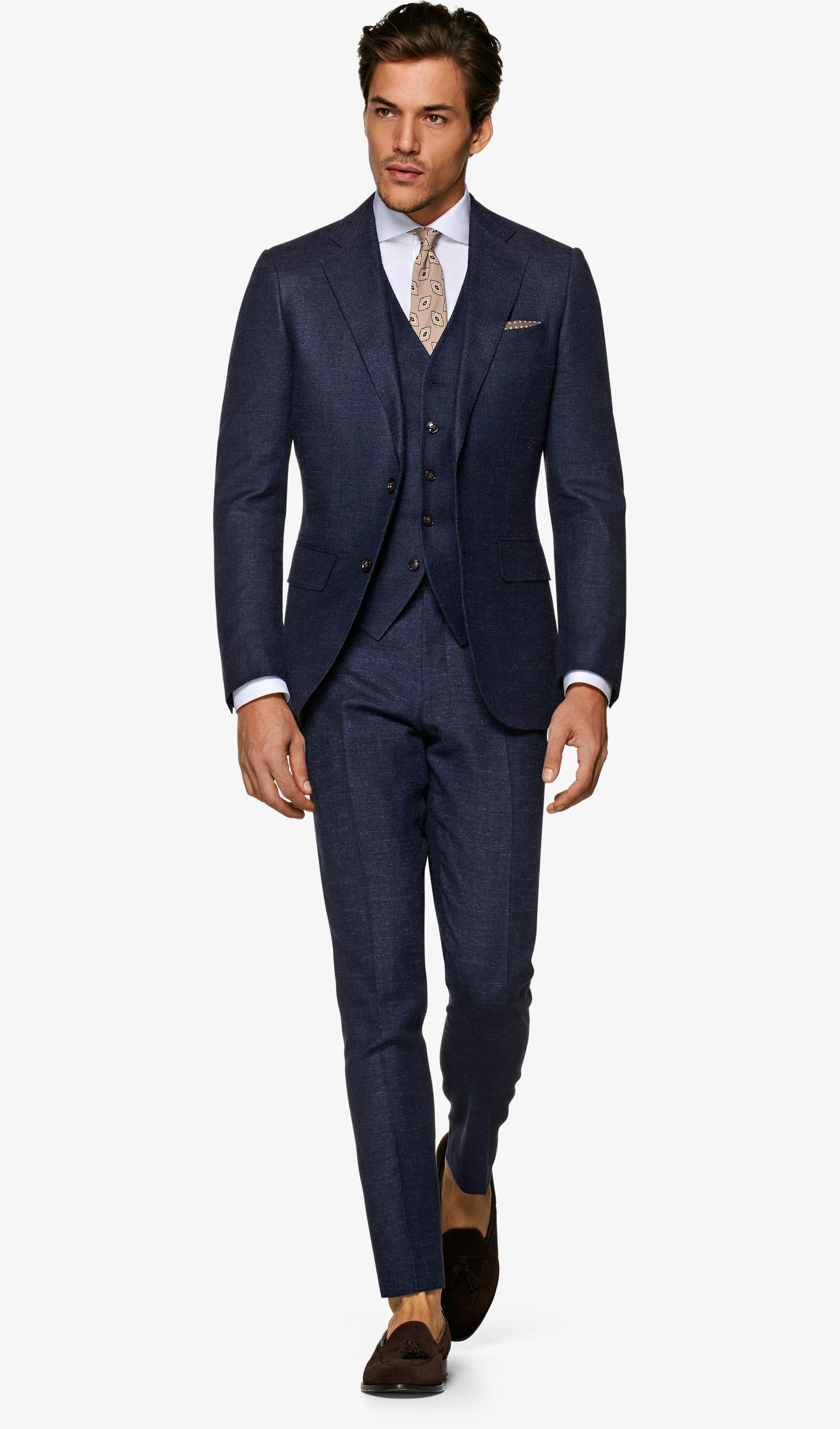 Suit_Blue_Plain_Lazio_P5741I