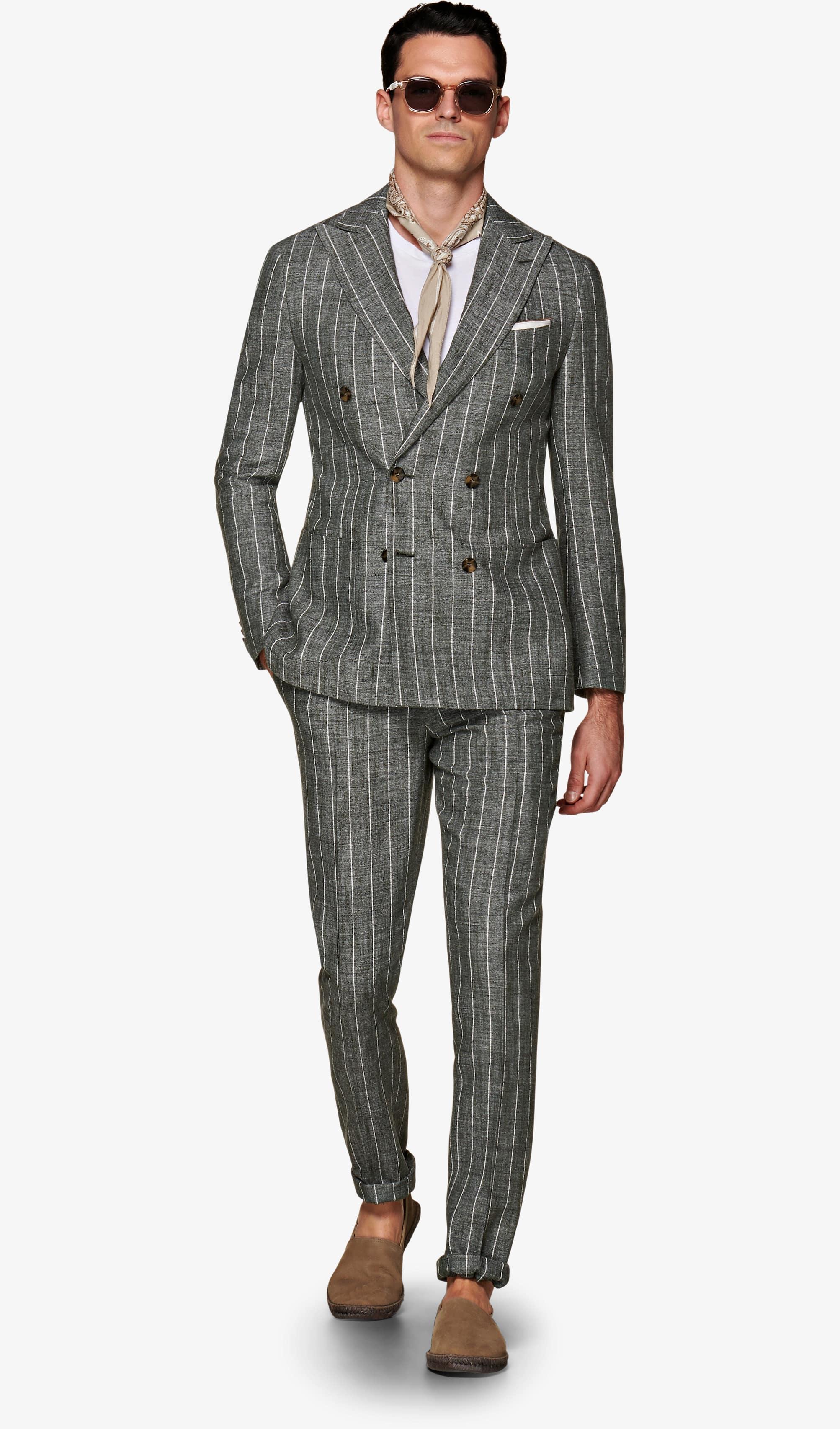 Suit_Green_Stripe_Havana_P5743I