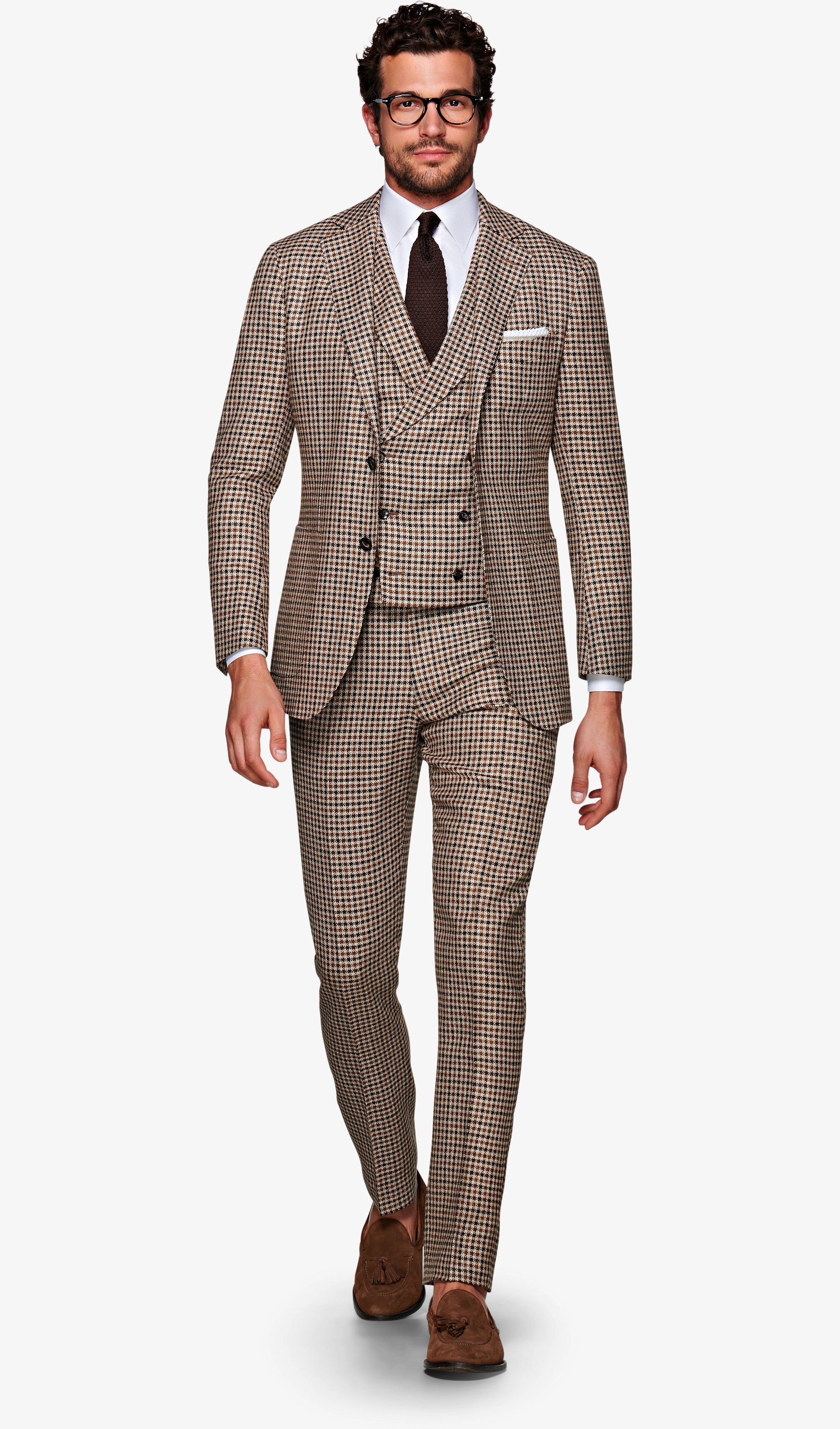 Suit_Brown_Houndstooth_Havana_P5746I
