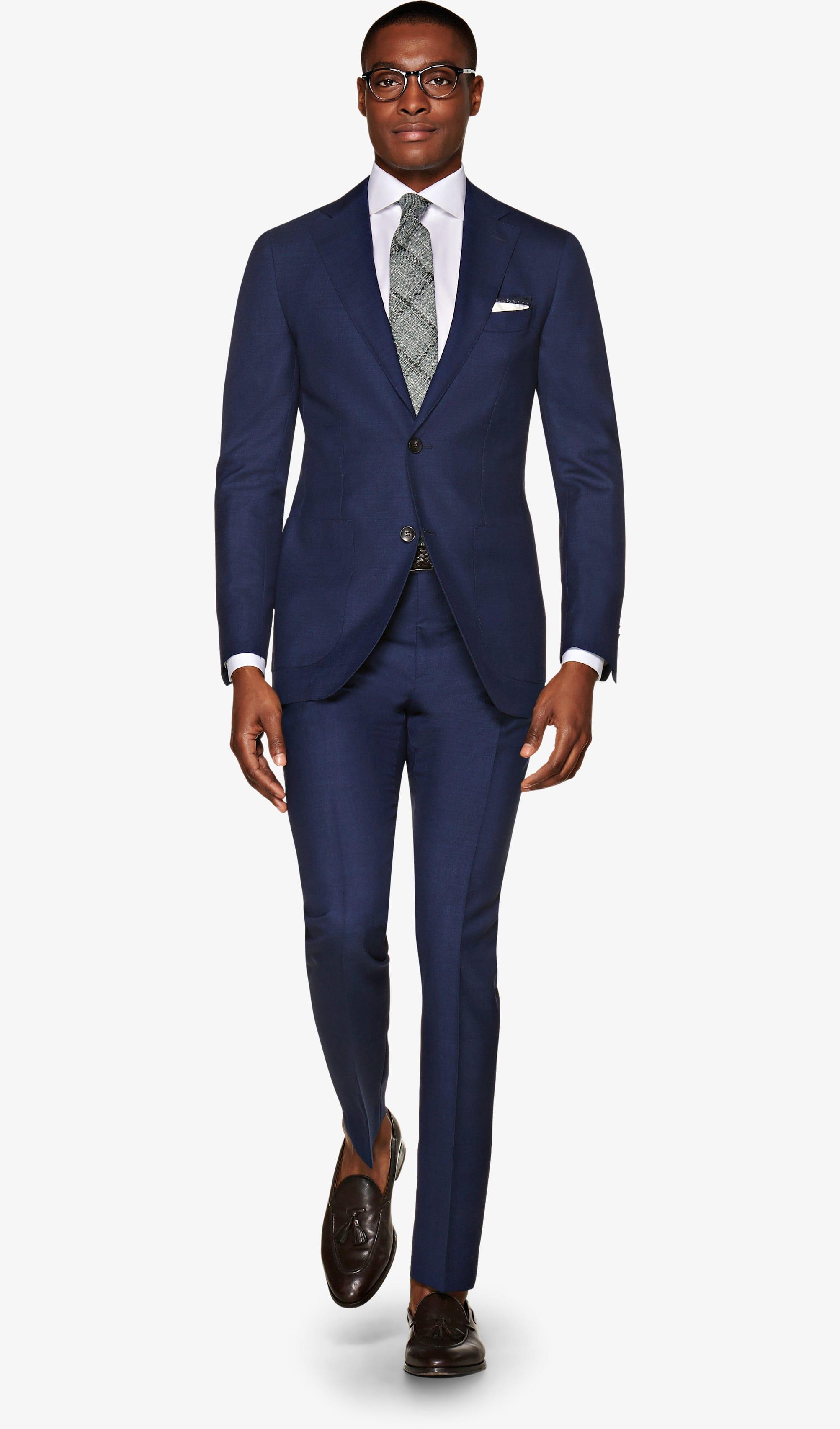 Suit_Navy_Stripe_Havana_P5783I