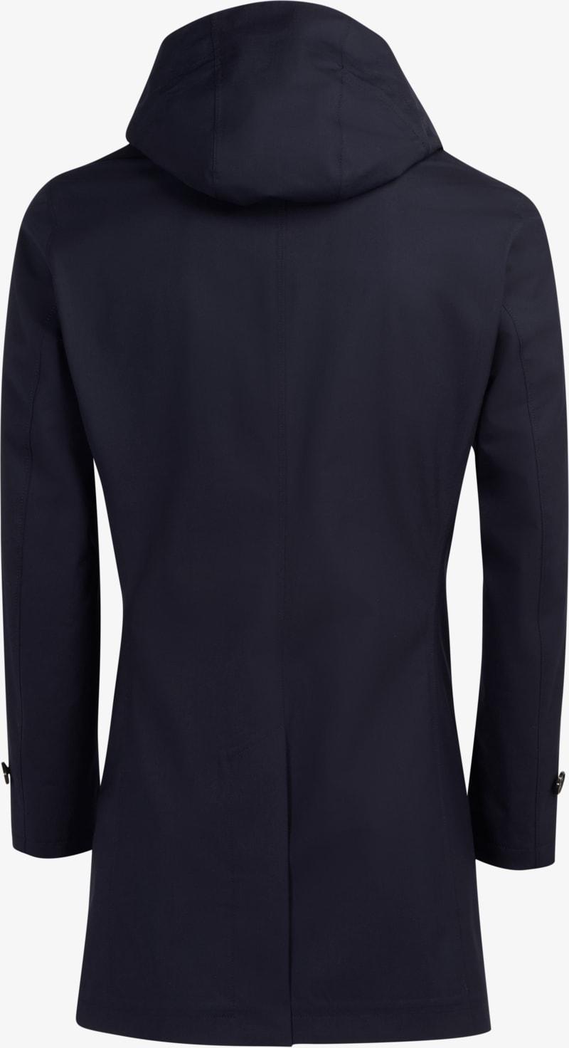 Suit Supply Rain coat