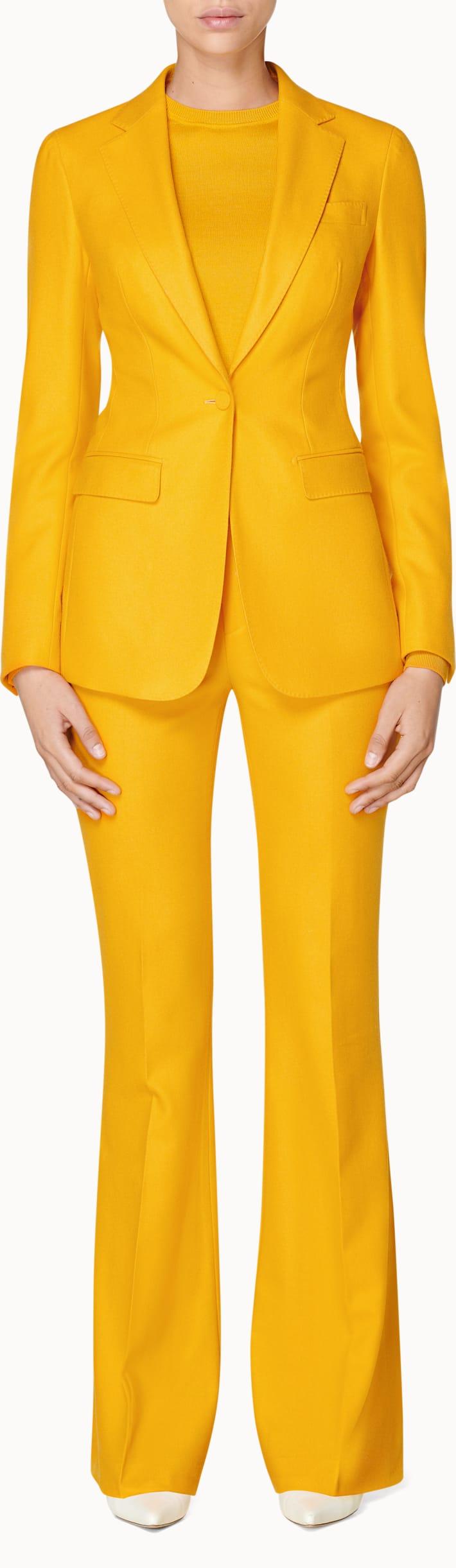 Cameron Sunshine Suit