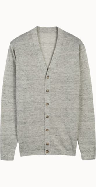 Knitwear: Sweaters, Cardigans, Crewnecks and more | Suitsupply ...