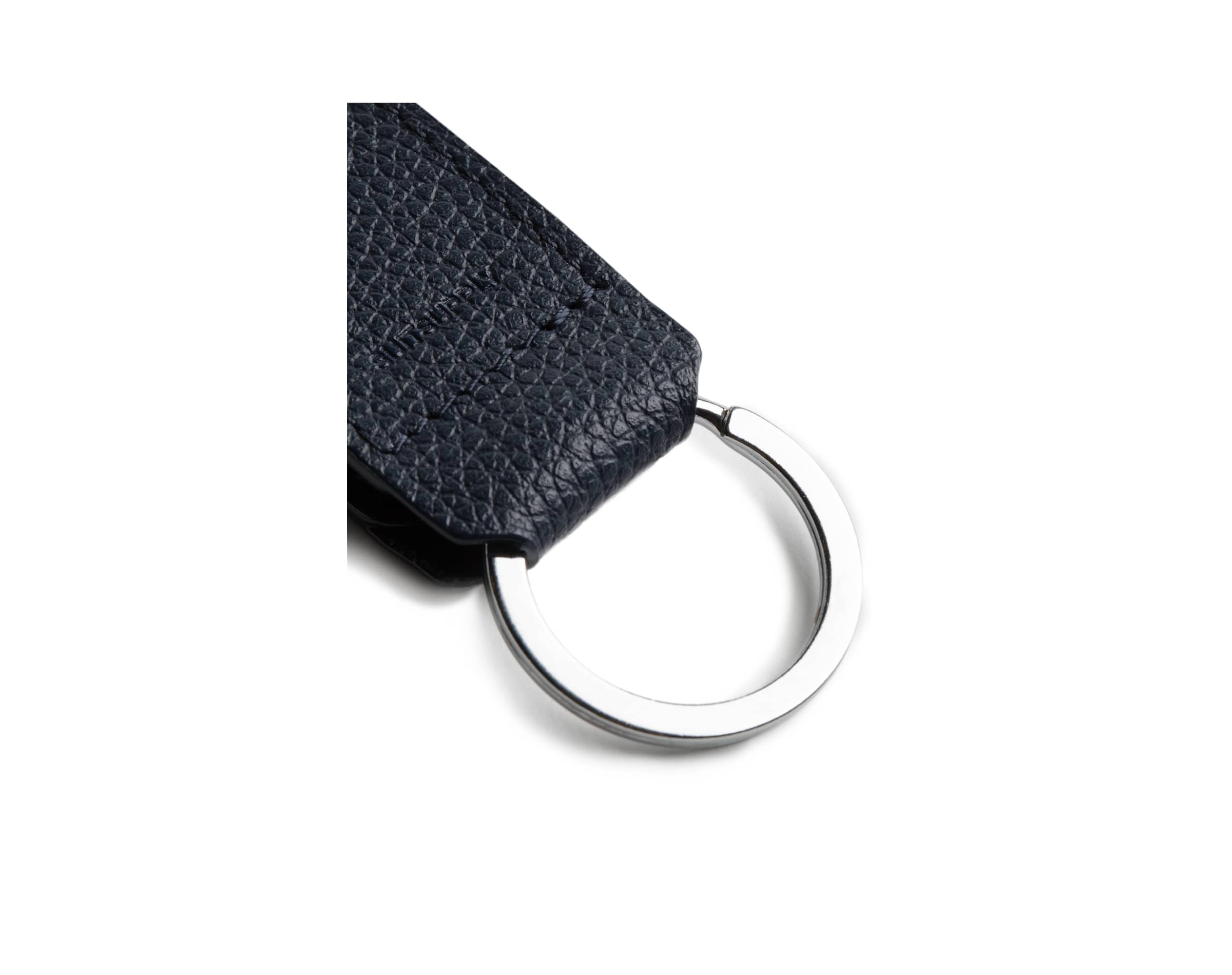 Blue Key Ring And Usb Drive Sl17216 Suitsupply Online Store